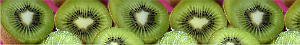 GreenFruits kiwi