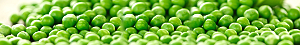 GreenVeggies peas