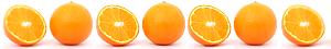 OrangeFruits orange