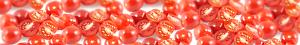 RedVeggies tomato