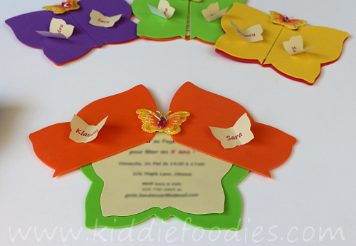 Birthday_party_butterfly_invitation_template_group1