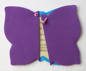 Birthday_party_butterfly_invitation_template_step4