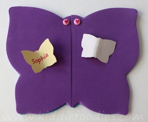 Birthday_party_butterfly_invitation_template_step5
