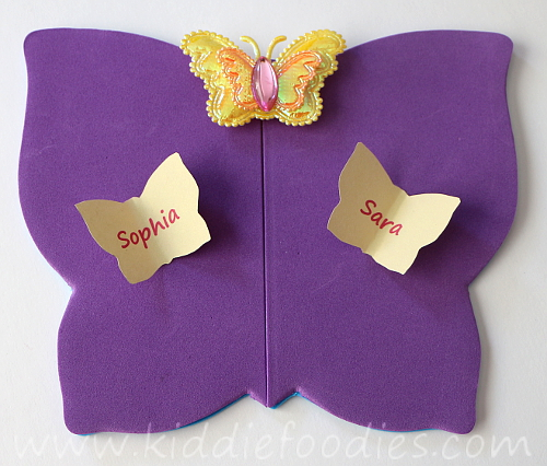Birthday_party_butterfly_invitation_template_step6