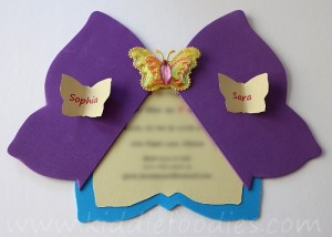 Birthday_party_butterfly_invitation_template_step7