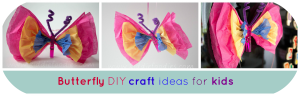 Butterfly_DIY_craft_ideas_for_kids