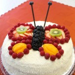 Butterfly_birthday_party_sponge_cake