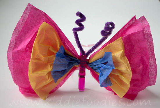 Butterfly_paper_craft_step5