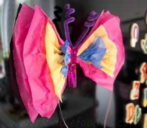 Butterfly_paper_craft_step7
