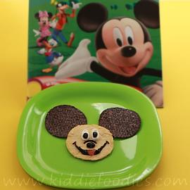 Mickey_main
