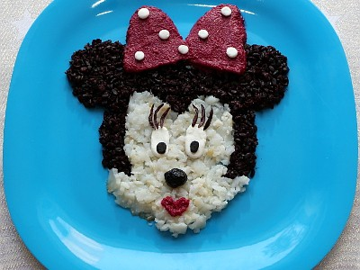 Minnie_mouse_step3_big
