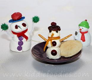 Snowman_main