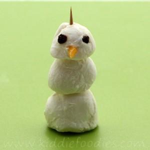 Snowman_step1_big