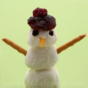 Snowman_step2_big
