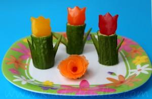 Tulip_garden_main