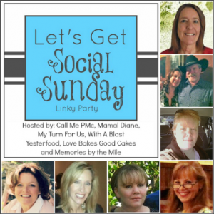 LinkParty_letsGetSocialSunday