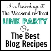 TheBestBlogRecipes