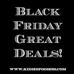 Black-Friday-Great-Deals