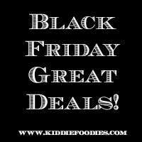Black-Friday-Great-Deals