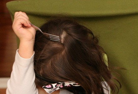 How to feed picky eaters - Mom's tips and tricks #pickyeaters, #parenting