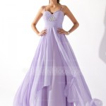 Find your dream Prom Dress at JenJenHouse!