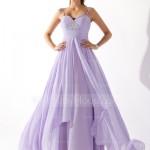 Find your dream Prom Dress at JenJenHouse!