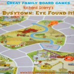 Great family board games – Richard Scarry's Busytown: Eye Found It!